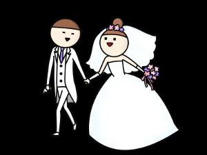 出会いの主流は恋活・婚活アプリ